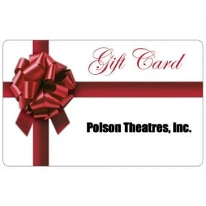 giftcardforwebsite1