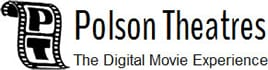Polson Theatres, Inc.