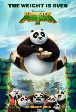 Kung_Fu_Panda_3_One_Sheet