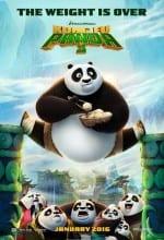 Kung_Fu_Panda_3_One_Sheet
