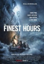 The_Finest_Hours_One_Sheet_2