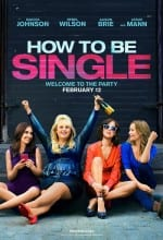 howtobesingle