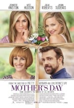 Mothers_Day_One_Sheet