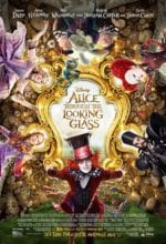 Alice_Through_the_Looking_Glass_Final_One_Sheet