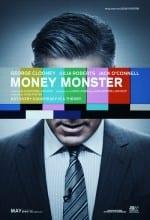 Money_Monster_One_Sheet