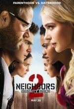 Neighbors_2_Sorority_Rising_One_Sheet_2