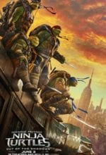 Teenage_Mutant_Ninja_Turtles_Out_of_the_Shadows_Teaser_One_Sheet