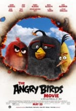 The_Angry_Birds_Movie_Final_One_Sheet
