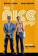 The_Nice_Guys_Teaser_One_Sheet