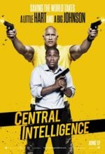 Central_Intelligence_One_Sheet