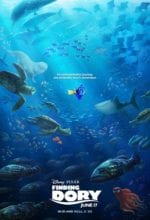 Finding_Dory_Payoff_Poster