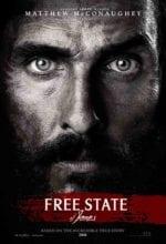 Free_State_of_Jones_One_Sheet