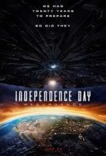 Independence_Day_Resurgence_One_Sheet