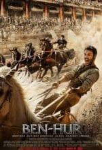Ben-Hur_Final_One_Sheet