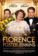 Florence_Foster_Jenkins_One_Sheet