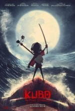 Kubo_and_the_Two_Strings_Teaser_One_Sheet