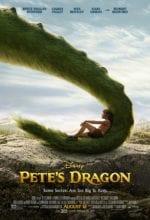 Petes_Dragon_One_Sheet