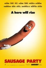 Sausage_Party_Teaser_One_Sheet