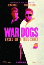War_Dogs_One_Sheet