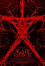 blair_witch_final_one_sheet