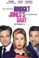 bridget_joness_baby_one_sheet_2