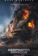 deepwater_horizon_one_sheet