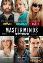 masterminds_one_sheet
