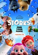 storks_one_sheet