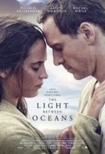 the_light_between_oceans_one_sheet