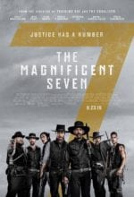the_magnificent_seven_final_one_sheet