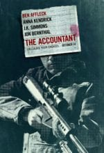 the_accountant_one_sheet