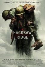 hacksaw_ridge_final_one_sheet
